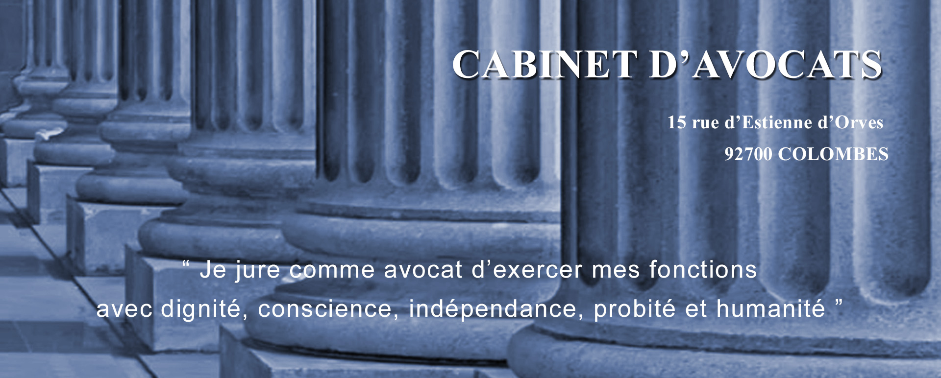 avocats-colombes